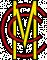 MCCYC's
