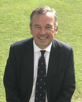 Eddie Villiers