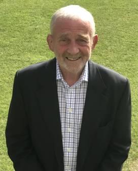 Mike O'Farrell