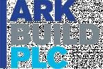 ark-build-plc