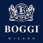 boggi-milano