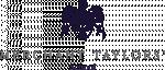 merchant-taylors-school
