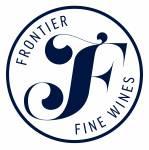 frontier-fine-wines