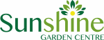 sunshine-garden-centre