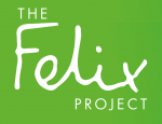 the-felix-project
