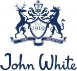 john-white-shoes