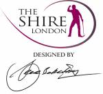 the-shire-london-golf-club