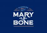 marylebone-gin