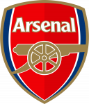arsenal-football-club