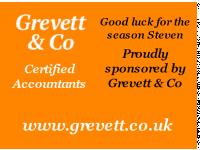 Grevett & Co