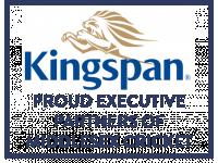 FILLER - Kingspan