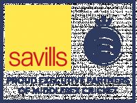 FILLER - Savills