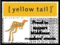 Yellowtail Wines