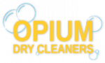 opium-dry-cleaners