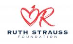 the-ruth-stauss-foundation