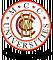 Cambridge MCCU