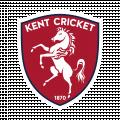 Kent Cricket Womens 1st XI