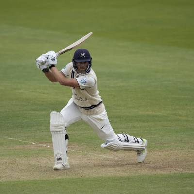 WEEKLY FEATURE - DAWID MALAN GIVES HIS THOUGHTS ON THE ...