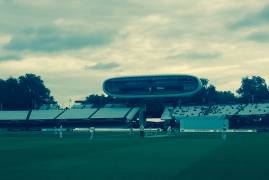 Middlesex v Sussex: Day 4 Match Updates