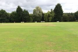 Middlesex 2s v MCC YCs: Match Report Day 2