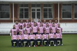 SQUAD AND PREVIEW FOR ESSEX EAGLES VITALITY BLAST CLASH