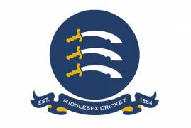 Change in Start Time for Essex vs Middlesex Royal London Match at Colchester tomorrow