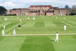 ADDITIONAL PRE-SEASON FRIENDLY FIXTURE ANNOUNCED VS MCC YOUNG CRICKETERS