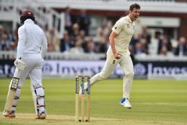LORD'S INTERNATIONAL MATCHES - MIDDLESEX MEMBERS' PRIORITY ACCESS TO TICKETS