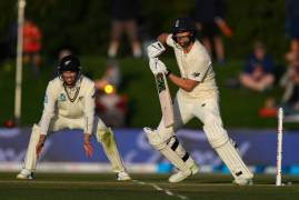 DAWID MALAN RESTED FOR OPENING TWO CHAMPIONSHIP MATCHES OF THE SEASON