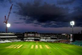 EXTENDED SKY MATCH ACTION | VITALITY BLAST | SURREY V MIDDLESEX