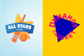 REGISTER YOUR CLUB NOW AS ALL STARS OR DYNAMOS CENTRES!