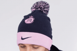 ONLINE STORE - PRODUCT OF THE MONTH - MIDDLESEX NIKE BEANIE - SAVE 25%