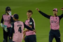 LATEST INFORMATION ON ATTENDING MIDDLESEX MATCHES IN 2021