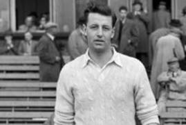 MIDDLESEX MOURNS THE PASSING OF FORMER PLAYER AND PRESIDENT BOB GALE