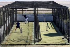 ECB ISSUES UPDATED GUIDANCE ON RETURNING TO ACTIVITY IN A CLUB SETTING