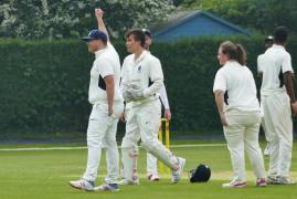 MIDDLESEX DISABILITY D40 SIDE DEFEAT SUSSEX AND MOVE CLOSER TO NATIONAL SEMi-FINALS