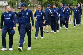 MIDDLESEX CRICKET IS HOLDING DISABILITY SQUAD TRIALS NEXT MONTH