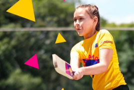 BOOK YOUR PLACE NOW FOR ALL STARS & DYNAMOS CRICKET IN 2021