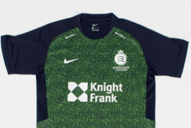 LIMITED EDITION EXCLUSIVE FELIX PROJECT T20 SHIRT NOW AVAILABLE