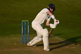 DAY ONE MATCH ACTION | MIDDLESEX V HAMPSHIRE