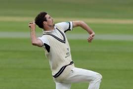 STEVEN FINN INTERVIEW - ECB REPORTERS NETWORK ARTICLE