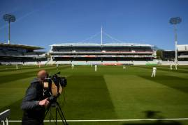 MIDDLESEX CRICKET LIVE STREAM TO BE SHOWN LIVE ON SKY CRICKET