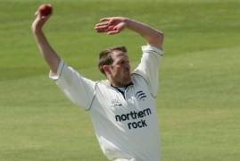 MEMORY LANE – MIDDLESEX'S LARGEST EVER RUNS VICTORY OVER GLOUCESTERSHIRE