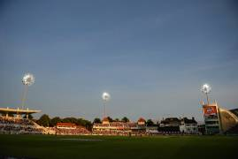 LIMITED NUMBER OF COACH SEATS AVAILABLE FOR MEMBERS TO TRAVEL TO VITALITY BLAST QUARTER-FINAL