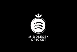 MIDDLESEX CRICKET MOURNS PASSING OF CLUB PATRON, HRH THE DUKE OF EDINBURGH