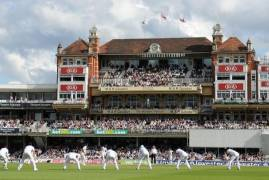 SURREY v MIDDLESEX – LIVE STREAM AVAILABLE