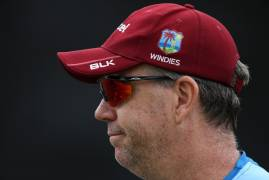 STUART LAW APPOINTED AS MIDDLESEX HEAD COACH