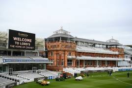 IMPORTANT MEMBER INFORMATION AHEAD OF WORCESTERSHIRE CHAMPIONSHIP MATCH