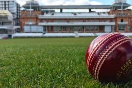UK GOVERNMENT GIVES GREEN LIGHT FOR RECREATIONAL CRICKET TO RETURN