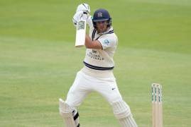 2019 CHAMPIONSHIP AND ONE-DAY CUP FIXTURES ANNOUNCED